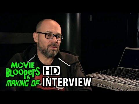 Taken 3 (2015) Behind the Scenes Movie Interview - Olivier Megaton (Director)
