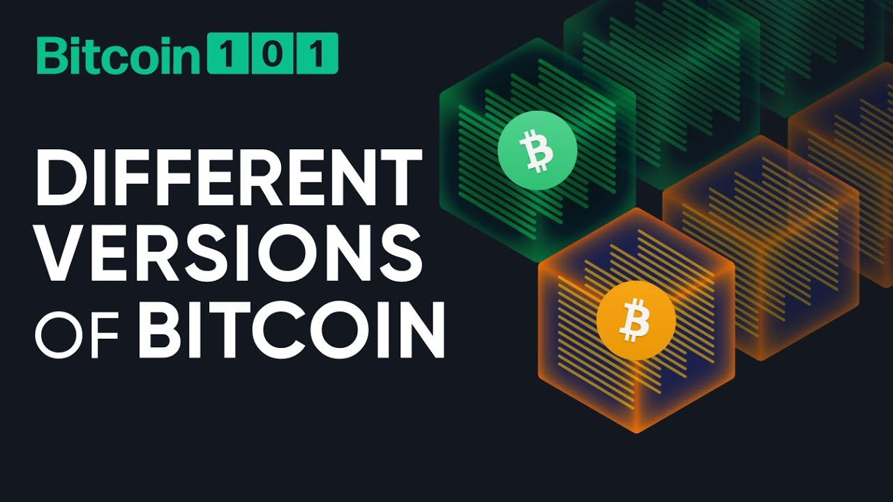bitcoin 101 youtube)