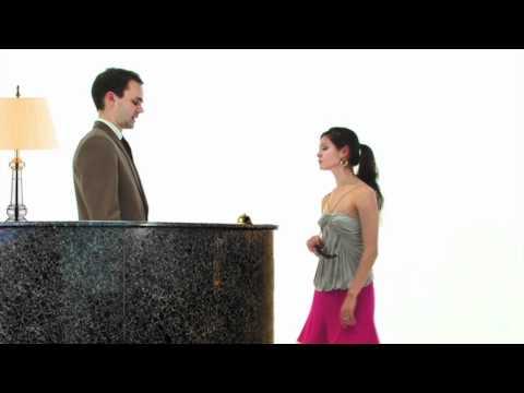 fun-english-lesson-48---checking-in