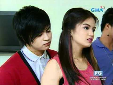 jhake vargas and bea binene relationship 2014