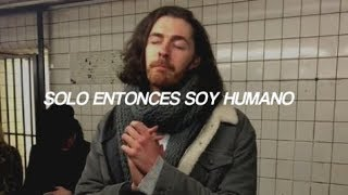 Hozier - Take Me To Church // Traducida al español