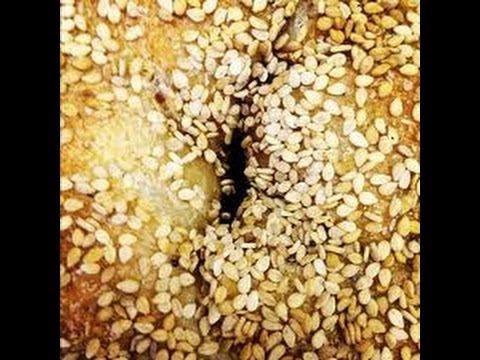 Семена льна - применение. Польза и противопоказания