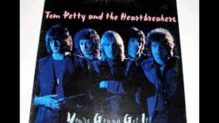 Watch Tom Petty  The Heartbreakers When The Time Comes video