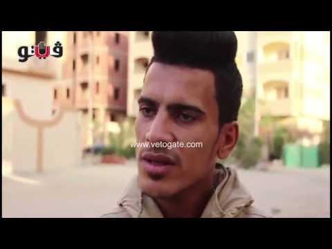 فيديو شاهد... شقيق سائق التوك توك يكشف حقيقة انتمائه للإخوان