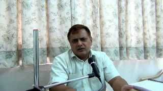 Vajpayee was non-committed, corrupt and coward PM - Part 2 - H136