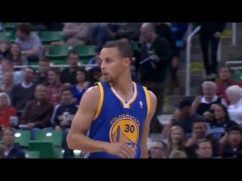 Calls of the Season: Fun to Watch