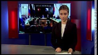 Правительство Севастополя сорвало строительство городского психоневрологического интерната