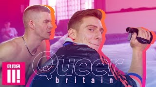 Inside Britain's Queer Porn Industry   Queer Britain - Episode 5