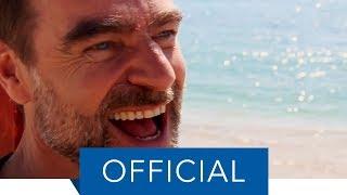 GABAUER – LEVITATION (Official Music Video 2018)