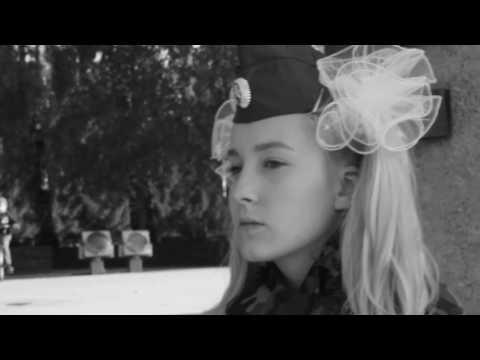 Смотреть клип Андрей Климнюк - Мы Не Были Героями