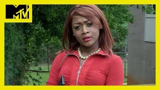 6 Petty 'Catfish' Out For Revenge | MTV Ranked