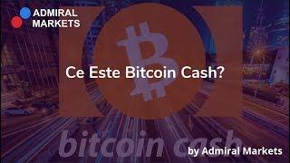 bitcoin este un simbol face bani pe internet cum