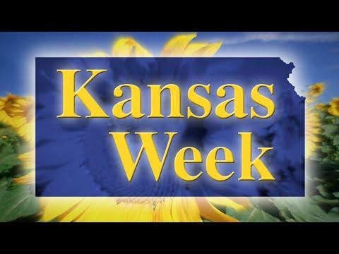 Kansas Week 12-13-2019