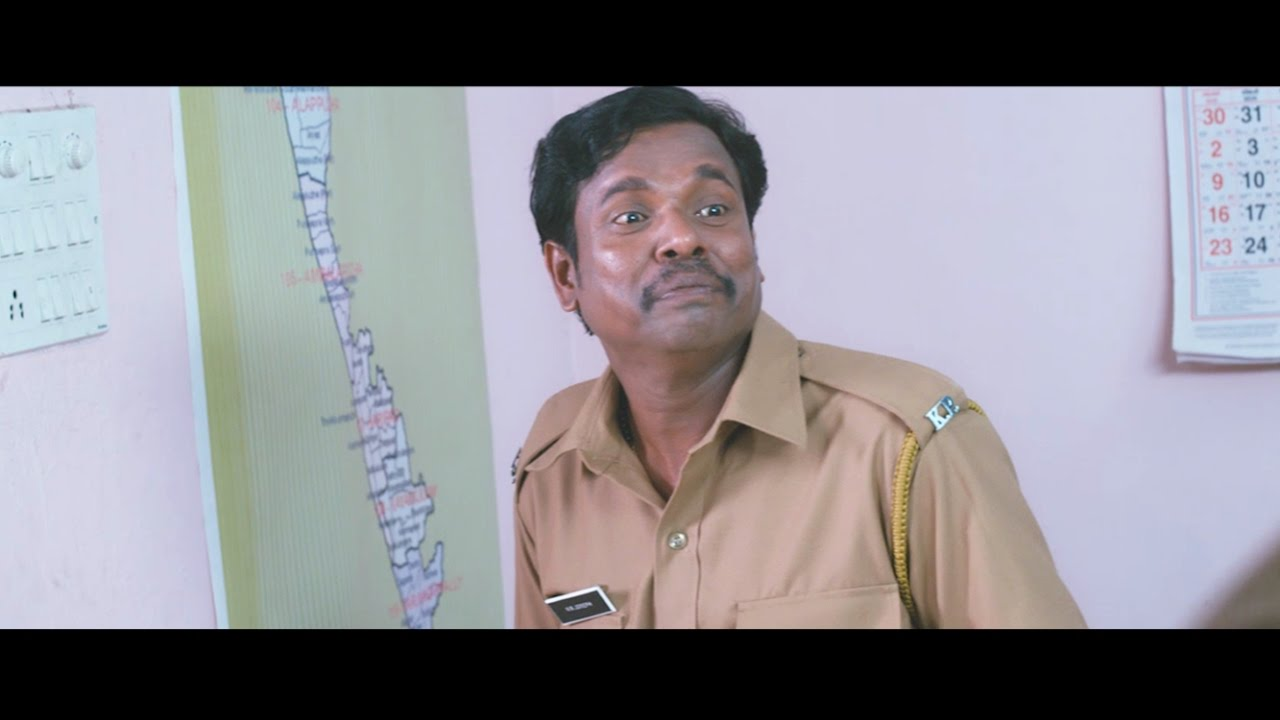 Malayalam Comedy | Nelson Super Hit Malayalam Comedy Scenes | Latest Comedy | Best Of Nelson