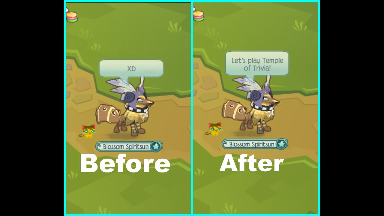"""The TOS tells you what you can and cannot do when you access or use Animal Jam. """"Animal Jam"""" means fantasiacontest.cf, AJ Jump, Animal Jam - Play Wild!, AJ Academy: Amazing Animals, and all other Animal Jam-branded mobile apps and games."""