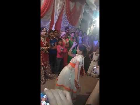 Devipujak samaj dance of prem ratn dhan payo