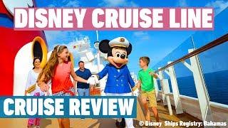 Cruising with Disney Cruise Line | Planet Cruise Weekly