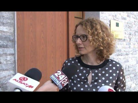 Шекеринска: СДСМ има повеќе иницијативи, еден од предл�...