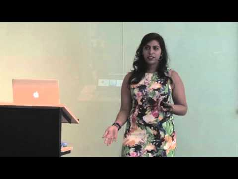 Teaching Myself To Code: Lessons Then Are Lessons Now — Neha Batra