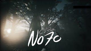 no70: Eye of Basir  Full HD 1080p/60fps  Longplay Walkthrough Gameplay No Commentary