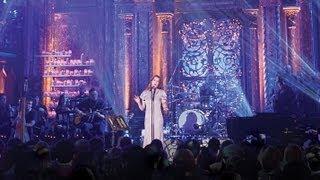No Light, No Light - Florence + the Machine MTV Unplugged