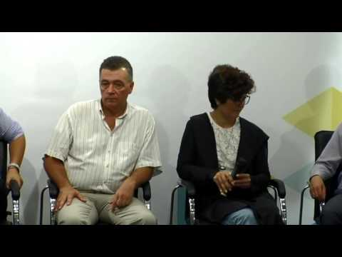 The situation with humanitarian and charitable organizations in the occupied Crimea. 23-07-15