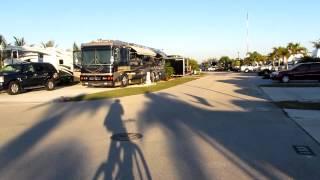 Popular Campsite & RV park videos