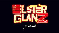 Elsterglanz - Der Kaltmacher Teil 3 ( 300 Parodie)
