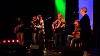 """""""With You"""" by Nicole Maguire """"Songs from Ireland: Old and New"""""""