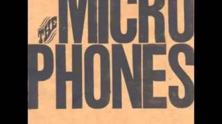 Watch Microphones Preamp video