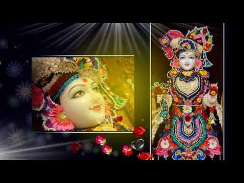 Swaminarayan Bhagwan Nice Desktop Wallpaper Free Download Youtube