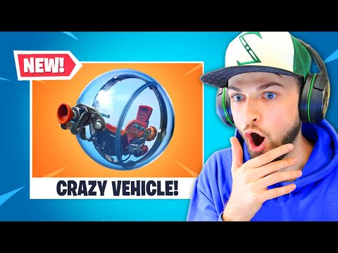 fortnite's-new-vehicle-is-crazy!
