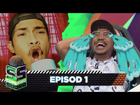 Sumbang Suara (2021) | Episod 1