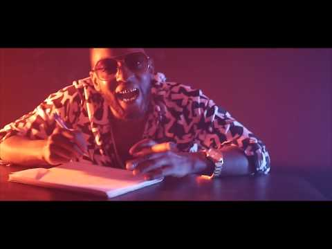 Mook Boy - 'Sneaky World ' ( Official Video)