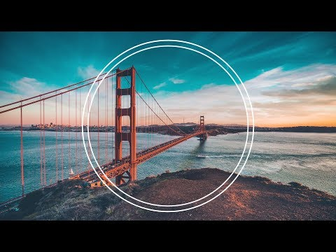 Chill Hip-Hop Background Music For Videos