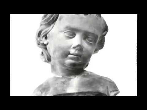 Rioux - Evolver (Return) (Official Video)
