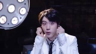 MV BTS방탄소년단   DOPE쩔어 | LYRIC