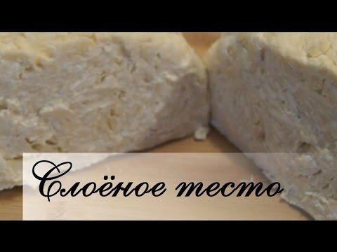 Блюда из кабачков — 281 рецепт с фото. Что приготовить из