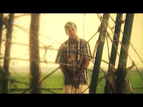 Ekta Chilo Sonar Konna   Shrabon Megher Din 720p