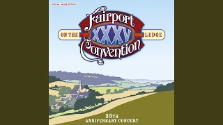 Provided to YouTube by TuneCore Madeleine · Fairport Convention On ...