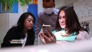 Penjelasan veneer gigi menurut drg Rita Dinah Kandi