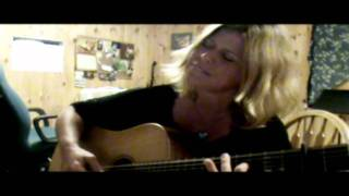 """""""Which Will"""" by Nick Drake (12-string cover)"""