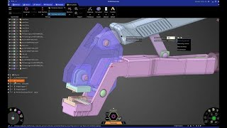 How to Run Ansys Discovery on Ansys Cloud
