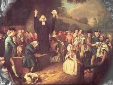 analyzing sinners in jonathan edwards hands of an angry god The puritan tradition from sinners in the hands of an angry god reading 6 analyze how sermon by jonathan edwards rhetorical techniques in historically important.