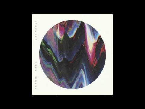 vOPhoniQ - Mushroom (Original Mix)