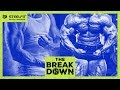 Episode 8 should steroids be legalized the breakdown mp3