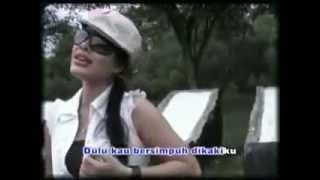 Video Adhe Susan - 07 - Manisnya Janji.3gp download MP3, 3GP, MP4, WEBM, AVI, FLV Juni 2018