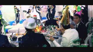 Maral Ibragimowa - Faina [Новогодняя сказка в Гиганте -2013] (Full HD)