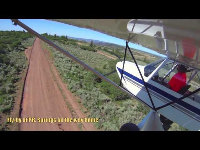 Aviation MX (2)