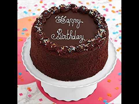 Ten 2 Five - Happy Birthday (Selamat Ulang Tahun)